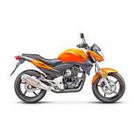 Мотоцикл Stels 250 Flex (YX250-K6A)