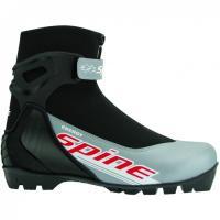 Ботинки лыжные р.39 SPINE ENERGY 258 синт.(NNN)
