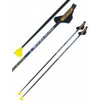 Палки лыжные Alu Active р.135