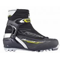 Беговые ботинки XC CONTROL (44) S03313