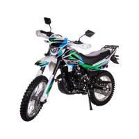 Мотоцикл Racer RC250GY-C2 Panther (ПТС)