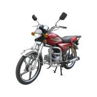 Мотоцикл Racer RC110N Trophy