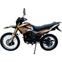 Мотоцикл Racer RC300-GY8X Panther