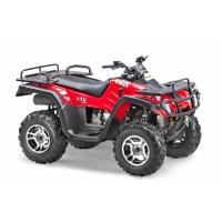 STELS ATV 300 В