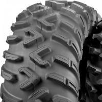 Комплект покрышек ATV ITP TerraCross R/T 26x9/11-12