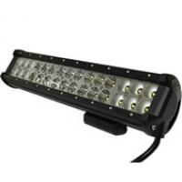 Фара светодиодная PRL-7490 90W 6250lum влага IP 67