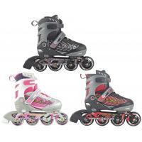 Роликовые коньки Cool Slide р. 35-38 (М)