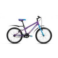 20'' UNIT 1.0 фиолетовый