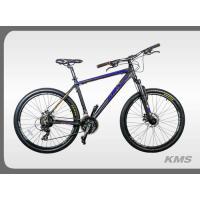 26'' Вел-д KMS Lite HD340 17