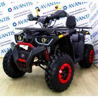 Avantis Hunter 200 LUX NEW Черный