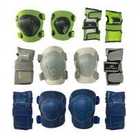Защита Safety Line 100 (M) 1/24