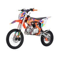 Питбайк Avantis Basic 125cc 14/12