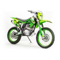 Мотоцикл Motoland XR250 LITE