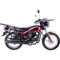 Мотоцикл Racer RC150-23А Tourist
