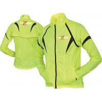 Куртка мото HIZER 537 (L) дождевик