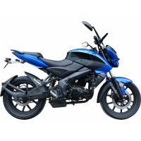 Мотоцикл Racer RC250-GY8X Flash