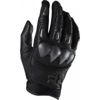 Мотоперчатки Fox Bomber S Glove Black L
