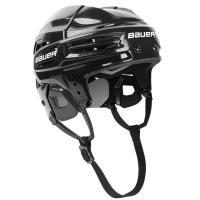 Шлем хоккейный BAUER IMS 5.0 (BLK L) Черный