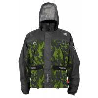 Куртка Finntrail Mud Way 2000 CamoGreen (M)