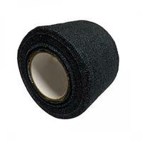 Лента для ручки stretch grip MAD GUY 38мм х 5,5м (черный)
