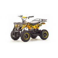 Motoland ATV Е006 800Вт