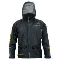 Куртка Finntrail Mud Way 2010 Graphite-N (XXL)