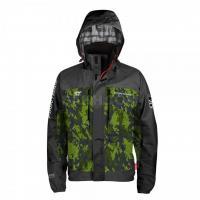 Куртка Finntrail  Shooter 6430 CamoGreen (XL)