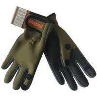 Перчатки NordKapp Oldervik неопрен L 323-OG
