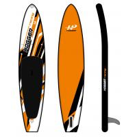 SUP доска HOGGER Racing 14