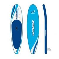 SUP доска HOGGER Touring 10.8