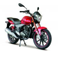 Мотоцикл Stels Flame 200 (М02)