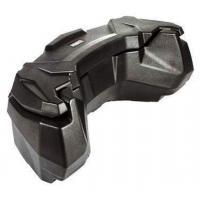Кофр задний GKA R 305 PHANTOM (черный)