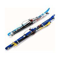 Комплект лыжный кабельное крепление 130