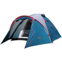 Палатка 3-х местная KARIBU 3 (цвет royal)