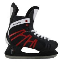КХ3 Коньки хоккейные SWIFT р.42