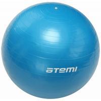 AGB-01-65 Мяч гимнастический 65см