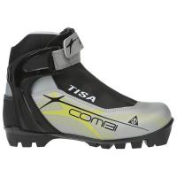 Беговые ботинки TISA COMBI NNN (40) S80118