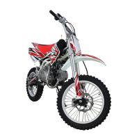 Питбайк Avantis Basic 125cc 17/14