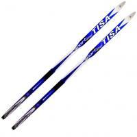 Беговые лыжи TISA Sport Step (200)