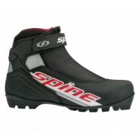 Ботинки лыжные р.38 SPINE X-Rider 254 синт.(NNN)