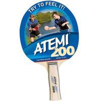Ракетка  ATEMI 200 AN