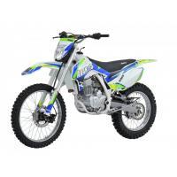 Мотоцикл Avantis FX LUX 21/18 (без ПТС)