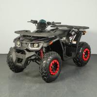 Квадроцикл ATV-050-8HM-Lite (Хантер 8)