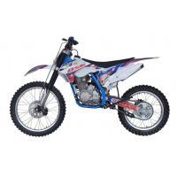 Мотоцикл BSE Z4-250e 21/18 1