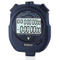 Секундомер электронный на 10 этапов PC2810