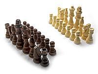 Шахматные фигуры №5