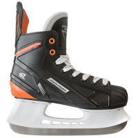 Коньки хоккейные Gladiator р.35