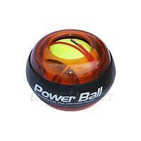 Тренажер-мяч кистевой
