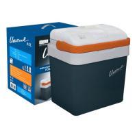 Холодильник автомобильный CW Unicool 25L (381421)