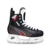 КХ4 Коньки хоккейные Power р.45